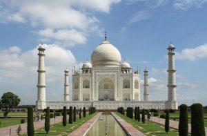 costliest building in india